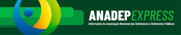 ANADEP Express